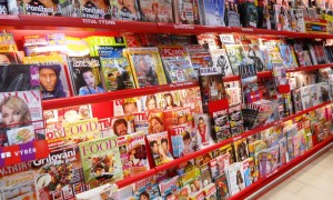 Magazines_in_Prague_DSCN5008