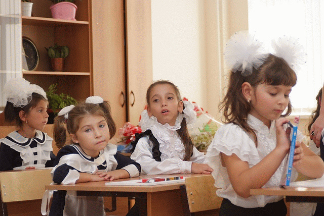 ilustrační foto. by United Nations Development Programme in Europe and CIS (flickr.com) CC BY-NC-SA 2.0)
