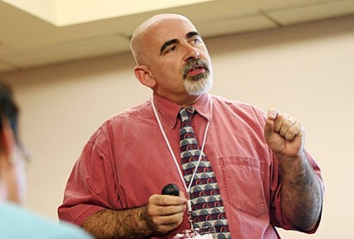 zdroj: http://www.dylanwiliam.org/Dylan_Wiliams_website/Photos.html